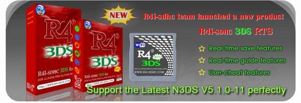 R4I-SDHC.jpg
