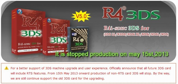 R4I-SDHC1.jpg