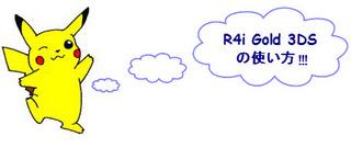 R4i Gold 3DSの使い方.jpg
