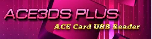 ace3dsplus9.jpg