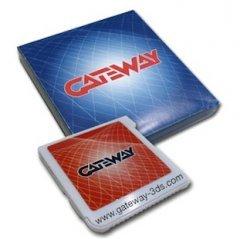 gateway-3ds.jpg